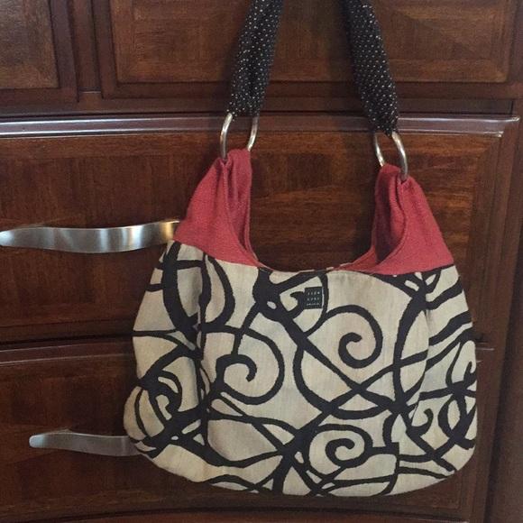 1154 Lill Studio Handbags - 1154 Lill